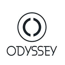 odyssey-2nd-round-ocn-bounties